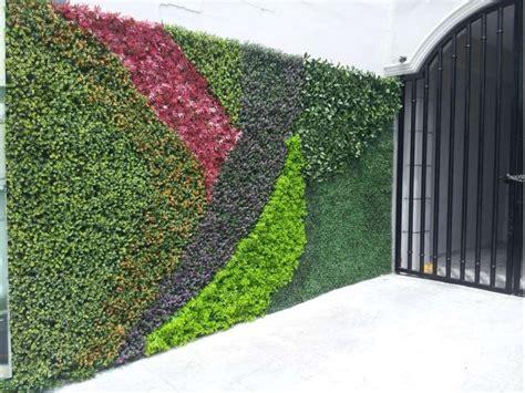 17 mejores ideas sobre Jardin Vertical Artificial en ...