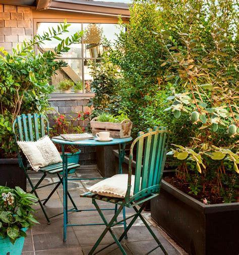17 mejores ideas sobre Jardineras Interiores en Pinterest ...
