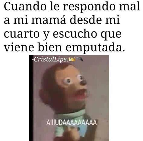 17 mejores ideas sobre Memes Español en Pinterest | Memes ...