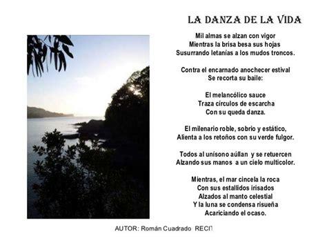 17 mejores ideas sobre Poemas Largos en Pinterest | Textos ...