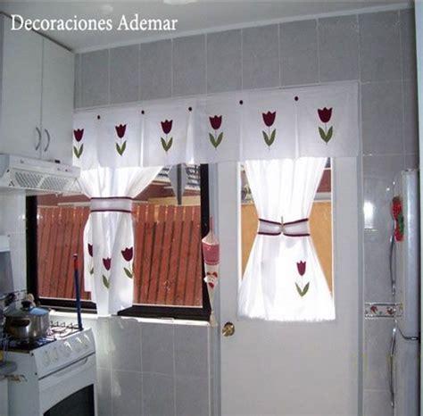 17 mejores imágenes sobre como hacer y cocer cortinas ...