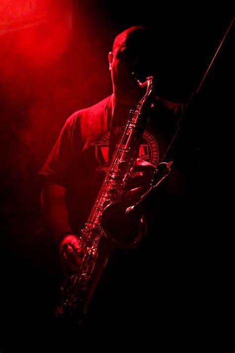 17 mejores imágenes sobre jazz, blues y rock en Pinterest ...