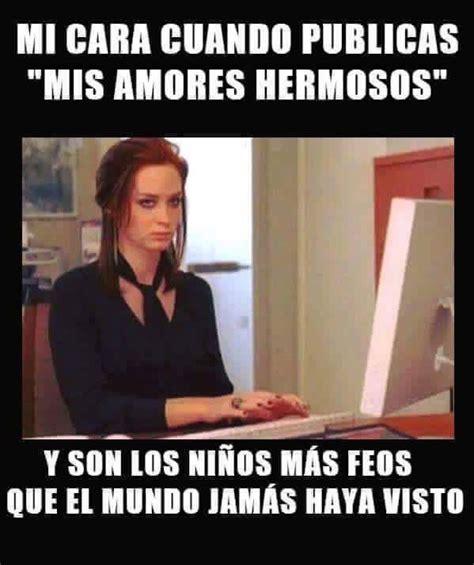 17 mejores imágenes sobre Memes en Pinterest | Español ...