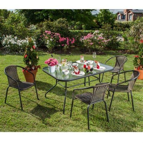 17 mejores imágenes sobre Mesas y sillas de patio, jardín ...
