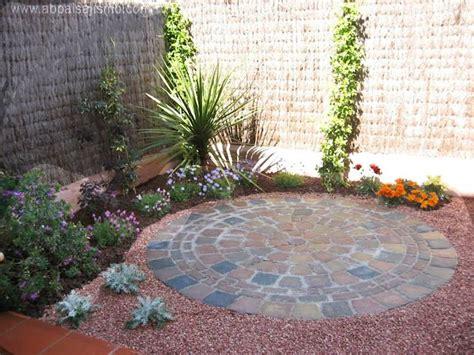 17 Trucos para arreglar el jardín sin gastar una fortuna