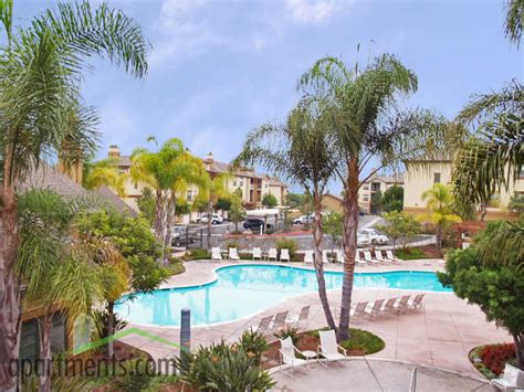 17465 Plaza Cerado San Diego, CA 92128 Rentals   San Diego ...