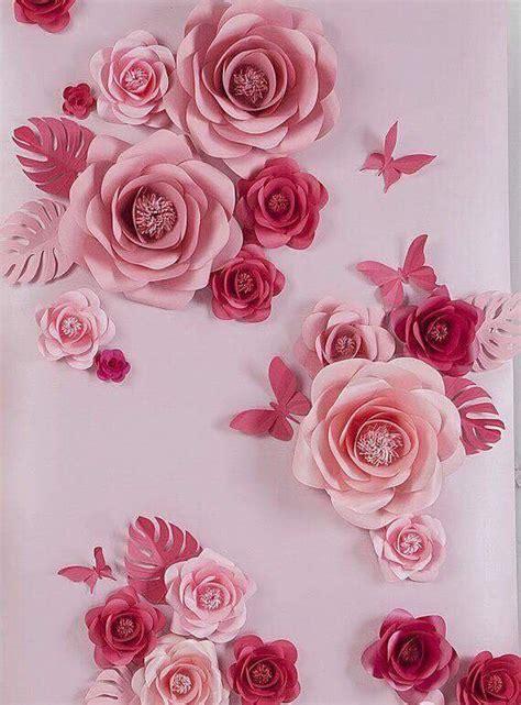 18 Ideas fáciles y hermosas para decorar con flores de ...