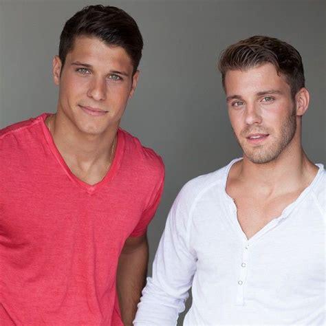 19 best Cody/Paulie Calafiore images on Pinterest   Hot ...