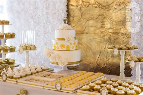 1st Communion Cake Ideas 4970 | First Communion Cake Ideas
