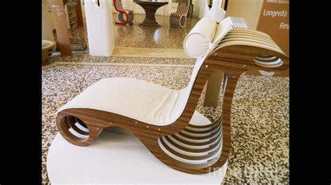 20 Amazing Cardboard DIY Furniture   YouTube