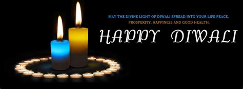 20 Best Happy Diwali 2013 Facebook Timeline Cover Photos