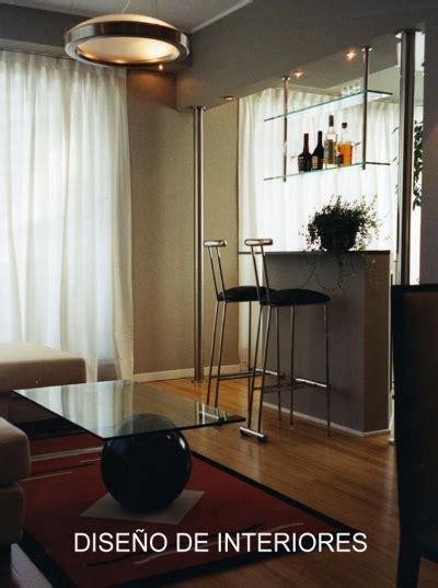 20 clases diseño de interiores, decoración de interiores ...