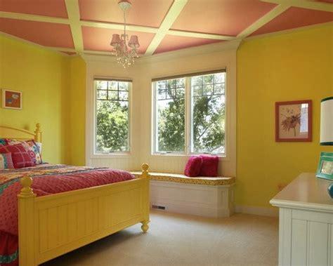 20 colores para interiores para decorar tu casa con estilo ...