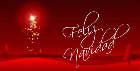 20 felicitaciones de navidad originales 2015 2016