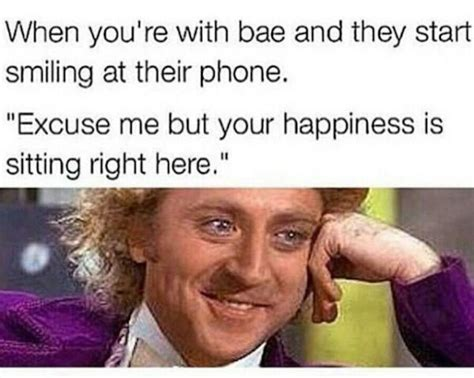 20 Funny Relationship Memes To Make Your Partner Laugh ...