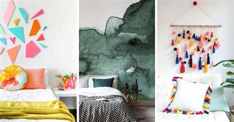 20 Ideas para decorar tu cuarto de forma fácil, linda