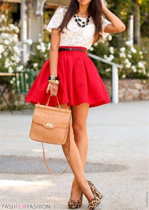 20 Outfits para San Valentín | Moda estilo, Estilismo ...
