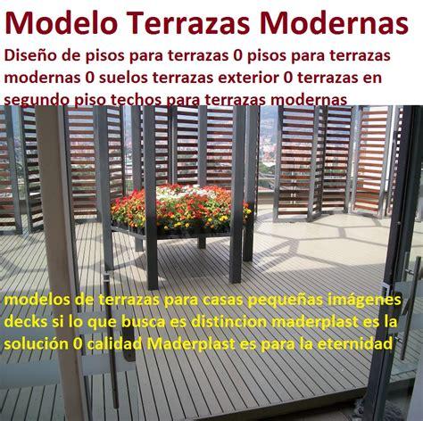 20 Pisos decorativos Madera plástica Finas maderas de ...