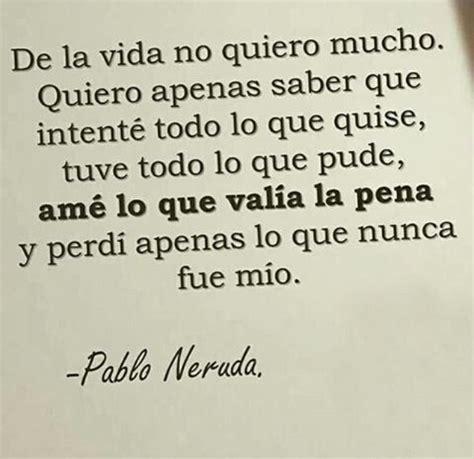 20 poemas de amor Pablo Neruda | aprendeamarte