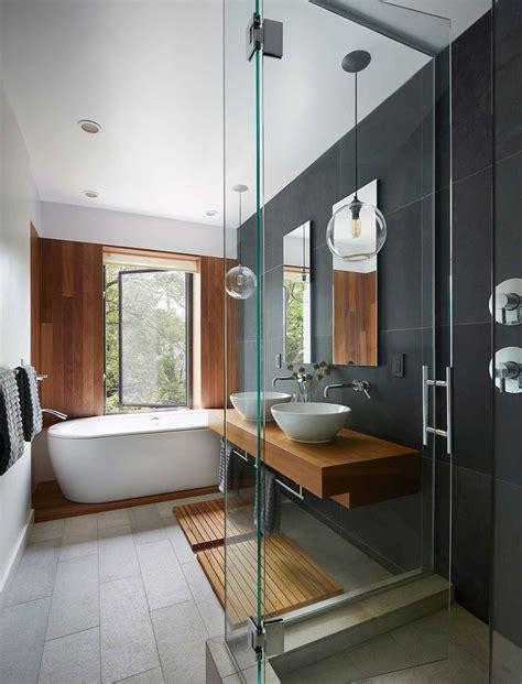 20 Small Bathroom Design Fair Interior Design Bathroom ...