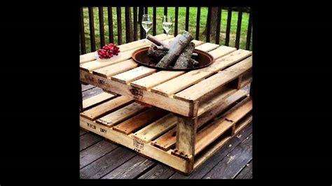 +200 ideas de reciclaje con pallets para decorar casa y ...