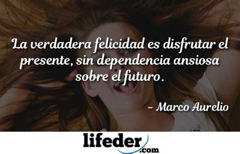 Frases De Felicidad Descargarimagenescom