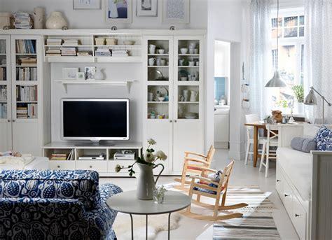 2011 IKEA Living Room Design Ideas | Modern House Plans ...