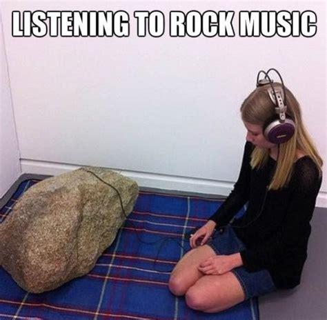 2014 Funny Music Memes