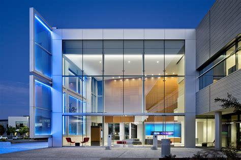 2015 AL Design Awards: Microsoft Technology Center ...