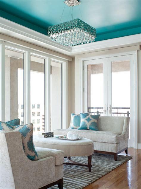 2015 home design trends | Home Decor Ideas