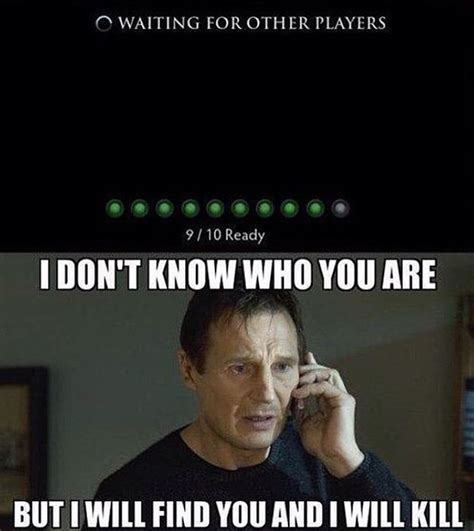21 best Funny CS:GO Memes images on Pinterest | Funny ...