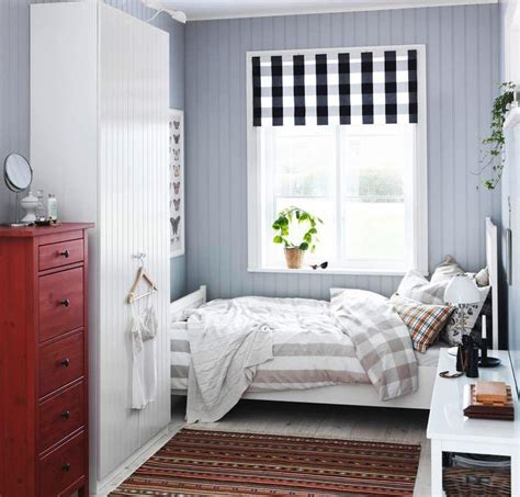 21 best images about IKEA pax / very small room ideas on ...