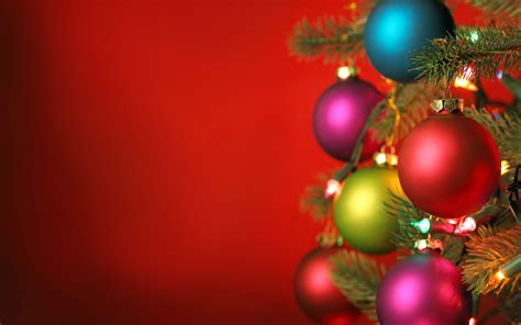 21 Stunning High Resolution Christmas Wallpapers | Merry ...