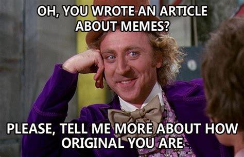 22 Of The Best Internet Memes   Starpulse