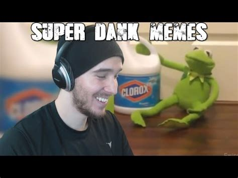 23 Best Dank Memes – WeNeedFun