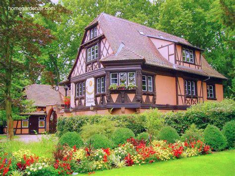 23 Casas bonitas para desear | ARQUITECTURA de CASAS