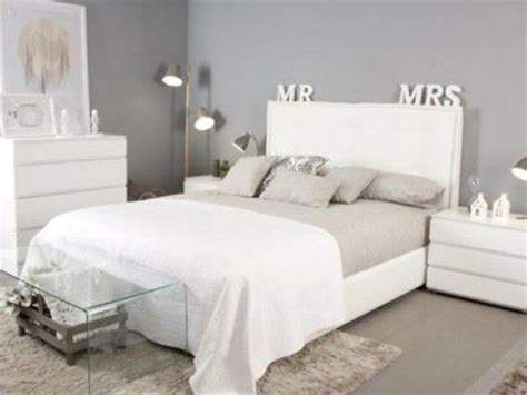 23 fotos de decoración de dormitorios modernos   BlogHogar.com