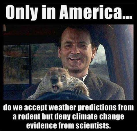 23 Hilarious Global Warming Memes That Make Fun of Both Sides