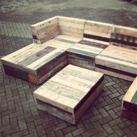 23 ideas arreglar jardin menos 1000 pesos  2  | Decoracion ...