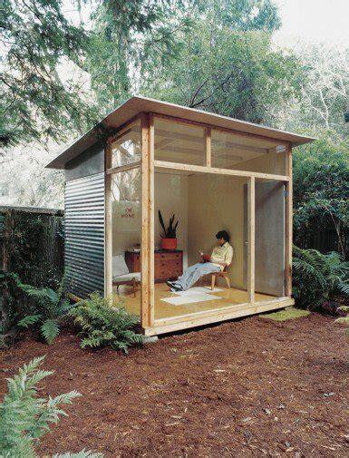 23 ideas arreglar jardin menos 1000 pesos  9  | Decoracion ...