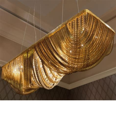 235 best Luxury Lighting images on Pinterest