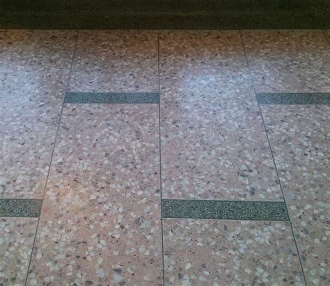 24 best images about Terrazzo on Pinterest | Bespoke ...