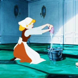 24 Free #Cleaning music playlists | 8tracks radio