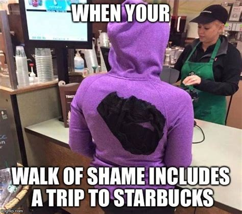 24 Hilarious Starbucks Memes That Are Way Too Real