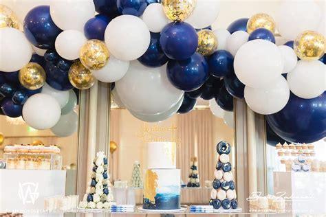 25 años cumpleaños decoración | +de 50 ideas para hombres ...