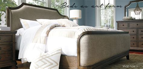 25 Best Ideas About Ashley Furniture Bedroom Sets On ...