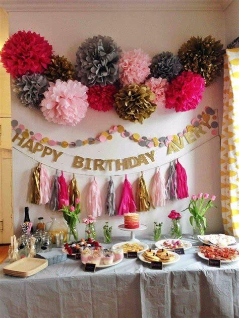 25+ best ideas about Cumpleaños 30 De Hombre en Pinterest ...