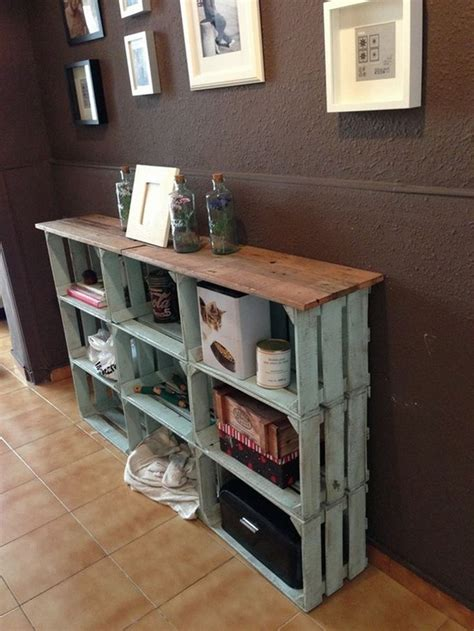 25+ best ideas about DIY Home Decor on Pinterest | Home ...