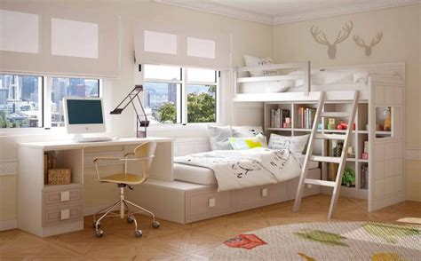 25+ best ideas about Dormitorios Baratos en Pinterest ...