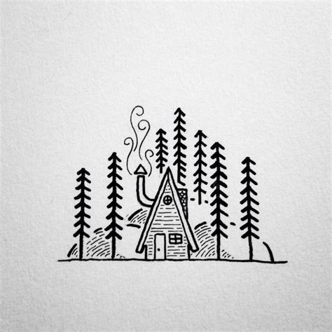 25+ best ideas about Simple tumblr drawings on Pinterest ...